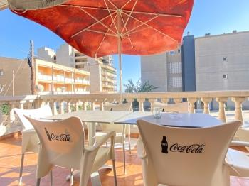 apartment Apartaments Gibert 3 Sant Antoni de Calonge
