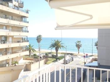 apartment Apartaments de 48m2 Gibert 2 Sant Antoni de Calonge