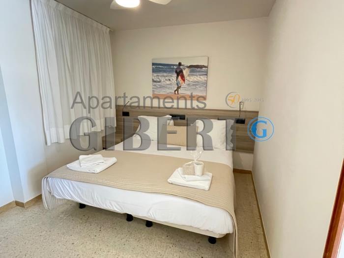 Apartaments Gibert